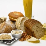 The Best Carbohydrates For Healthy Cooking