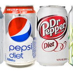 Why Experts Say Diet Sodas Are Not A Beneficial Part Of A Weight Loss Program